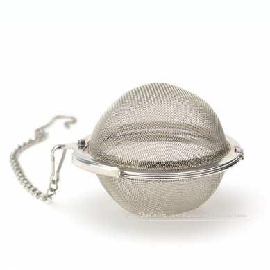 Infuseur boule