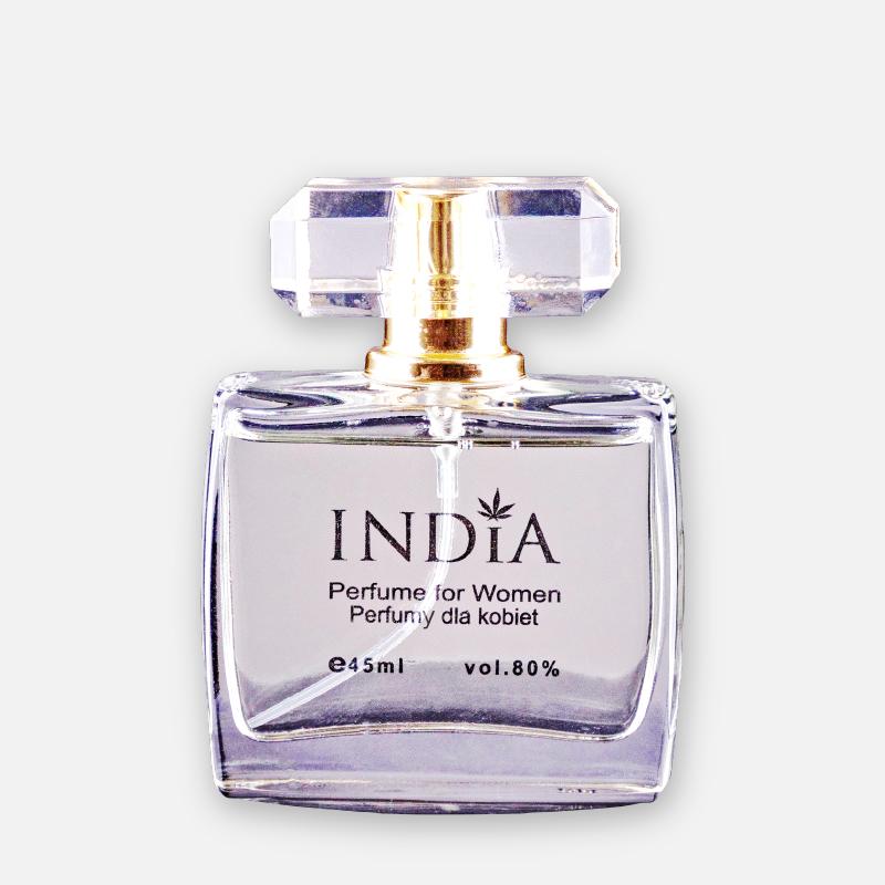 Cbd'eau Parfum Femme Cbd'eau Parfum Femme Parfum E2IWDH9
