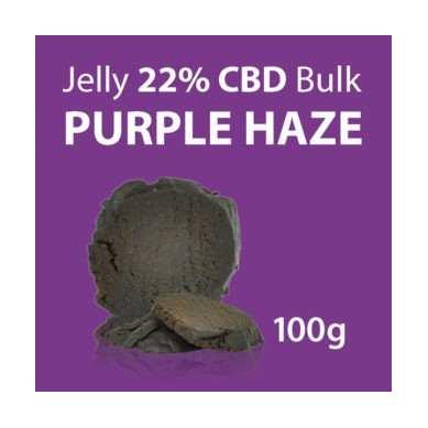 Jelly 22% 100gr