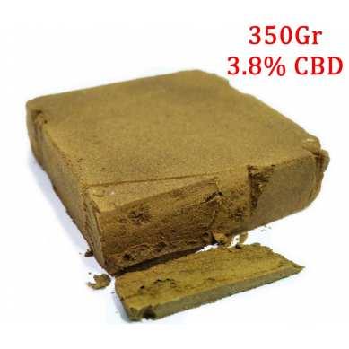Solide 3.8% 350gr
