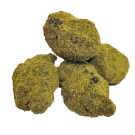 MOONROCK Indoor CBD