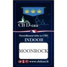 MOONROCK Indoor CBD
