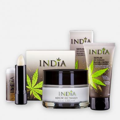 Mini set India