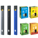 Cartouches et E-Cigarettes POD