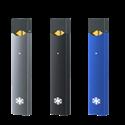 E-cigarettes POD