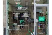 CBD Limoges