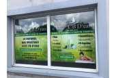CBD Beaumont Saint Cyr