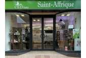 CBD Saint Affrique