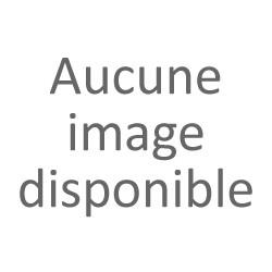 CBD Lons-le-Saunier